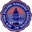 nybma-logo
